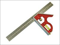 Faithfull Combination Square 400mm (16in)
