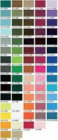 Berisfords Luxury Velvet Ribbon 16mm Wide By The Metre Choice Of  23 Colours