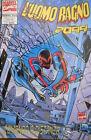 L'Uomo Ragno 2099 - Comando a distanza - 15 1994 Ed. Marvel Italia