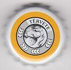 Capsule de bière TETE de CHEVAL, TERVETE, LATVIA