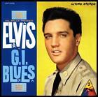 ELVIS PRESLEY - G.I. BLUES SOUNDTRACK D/Remaster CD *NEW*