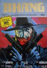 BHANG n°1 1990 ed. MBP - John Romita Stan Lee Denny O'Neil Michel W. Kaluta