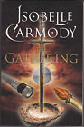THE GATHERING By Isobelle Carmody - New