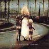 SOUL ASYLUM - Grave Dancers Union - 1992 UK 12-track CD album - FREE UK SHIPPING