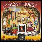 CROWDED HOUSE - THE VERY VERY BEST OF CD Album ~ NEIL FINN 80's / 90's POP *NEW*