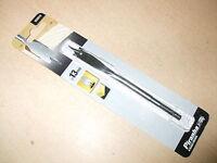 Black & Decker - 13mm Flat Wood Drill Bit - X52010 - Brand New & Sealed