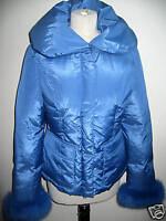 Damen Daunen Jacke Daunenjacke in Gr.36 - NEU