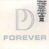 Diddy - Forever (Parental Advisory, 1999)