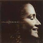 Joan Osborne - How Sweet It Is (CD 2002) New/Sealed