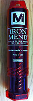 McNett Iron Mend Repair Kit WetSuit Scuba Diving Gear