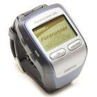 Garmin Forerunner 205 GPS Receiver and Sports Watch New!