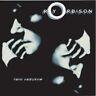 ROY ORBISON - Mystery Girl - 1989 USA Virgin 10-trk CD album - FREE UK SHIPPING