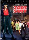 Zoot Suit (DVD, 2003)