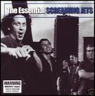 SCREAMING JETS - THE ESSENTIAL CD ~ BETTER~SHIVERS~ 90's AUSSIE ROCK / POP *NEW*