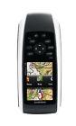 Garmin GPSMAP 78 Marine (Portable) GPS