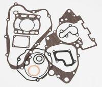 Vesrah Complete Gasket Kit Suzuki LT230S QuadSport 85-88