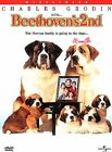 Beethovens 2nd (DVD, 2009)