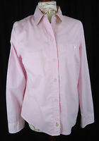 Wunderbare OLD NAVY BRAND Bluse, mit Baumwolle rot-weiß-kariert Gr.L Neuwertig