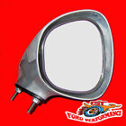 Ford Falcon XY GT Right Hand Mirror Suit Fairmont Fairlane XR XT XW ZA ZB ZC ZD
