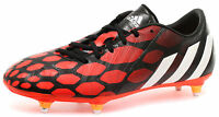 New adidas Predator Absolado Instinct SG Mens Football Boots ALL SIZES