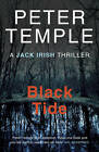 Black Tide by Peter Temple (Paperback) New Book