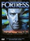 Fortress (DVD, 1999)