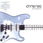 Chris Rea - Very Best of 17-TRACK CD