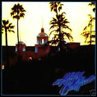 EAGLES - HOTEL CALIFORNIA D/Rem 70's CD JOE WALSH *NEW*