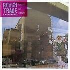 Various Artists - Rough Trade Shops (Counter Culture 04, 2005) 2 CD - FAST POST