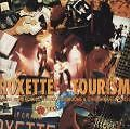 Roxette - Tourism - CD