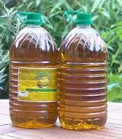 Kaltgepresstes Extra natives premium Olivenöl  5 Liter Andalusien von Biopal