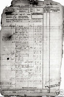 MEDAL RESEARCH - Service/Pension Records Other Ranks UP TO WW1 World War One