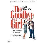 The Goodbye Girl (DVD, 2004)