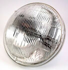 Sealed Beam 5.3/4'' 12V 60/37W 3 Pins HeadLamp Replacement