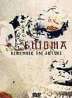 Enigma - Remember the Future (DVD, 2001)