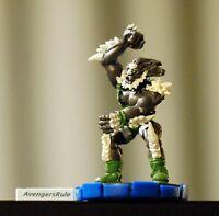 DC Hypertime Heroclix 094 Doomsday Rookie