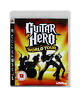 Guitar Hero World Tour - Game Only (PS3) - 1st Class Fast Delivery