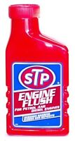 * Pack of 6 * STP Engine Flush For Diesel and Petrol Engines [ 62450ENB ]
