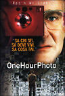 One Hour Photo DVD - Come nuovo