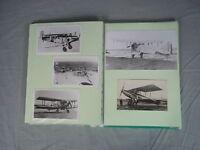 Blackburn Biplane Aircraft: 92 Photo Collection