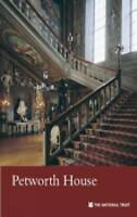 Petworth House ( West Sussex) (National Trust Guidebooks)-ExLibrary