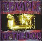 TEMPLE OF THE DOG - S/T CD ~ CHRIS CORNELL~EDDIE VEDDER ( PEARL JAM ) *NEW*