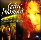 CELTIC WOMAN - A NEW JOURNEY ~ NEW AGE/POP CD SBS *NEW*