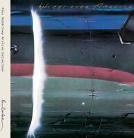 PAUL MCCARTNEY/WINGS (PAUL MCCARTNEY) - WINGS OVER AMERICA NEW CD
