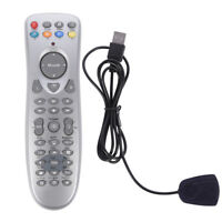Wireless USB Remote Control PC Laptop Media Center Controller Mouse w/Receiver A
