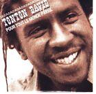 CD SINGLE 2T / TONTON DAVID / POUR TOUT LE MONDE PAREIL