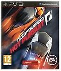 Need For Speed: Hot Pursuit (PS3) PlayStation 3 Great Christmas gift idea