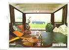 SIMCA 1500 BREAK - 1965 ? / catalogue brochure prospekt folder dépliant katalog