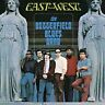 East-West by The Paul Butterfield Blues Band (Elektra CD) - Mike Bloomfield