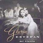 Mí Tierra by Gloria Estefan (CD, Jun-1993, Epic (USA))